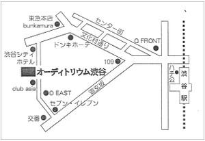 120901shibuyachizu_6